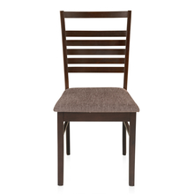 Gem Dining Chair, Cappuccino