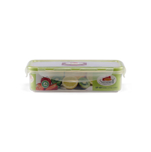Rectangular Container 800 Ml
