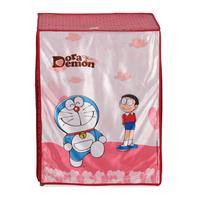 Doremon Kids Shoe Rack, Pink