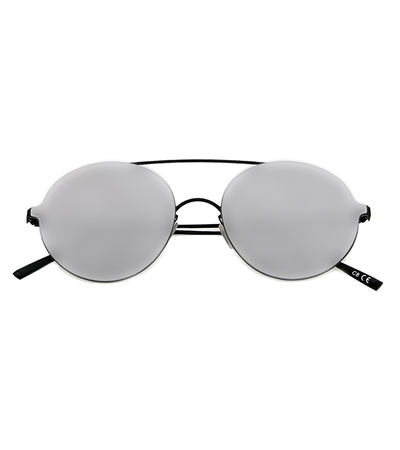 Techno Vibe Sunnies
