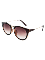Ashley Sunnies (Brown)