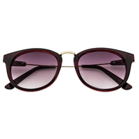 Ashley Sunnies (Cherry)