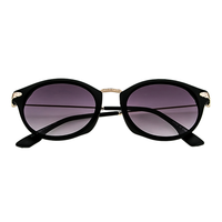 Katie Sunnies (Black)