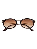 Katie Sunnies (Brown)