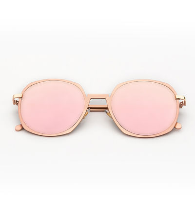 Love Lane Sunnies