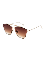 Big Cool For The Summer Sunnies (Brown)