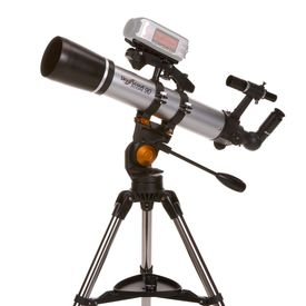 CELESTRON SkyScout Scope 90