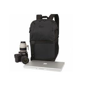DSLR Video Fastpack 350 AW, black