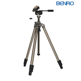 Benro A1570FBH1