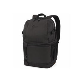 DSLR Video Fastpack 250 AW, black