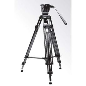Benro KH25 Video Tripod