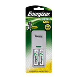 Energizer CH2PC2SK52BC W2AAA900 CN-24