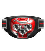 Energizer LED Headlight HDL33A1