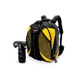 Dry Zone 200, yellow