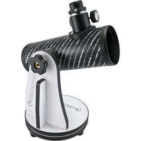 CELESTRON FIRSTSCOPE SPECIALITY SPOTTING SCOPE