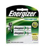Energizer NH15VBP2 R1A1 2000 CN72T