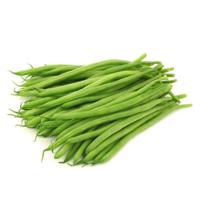 Beans, 250 gm
