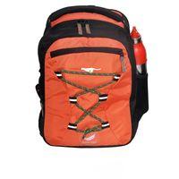 backpack (MR-84-ORG-BLK)
