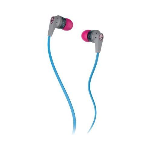 Skullcandy S2IKFZ-383 In-the-ear Headphone