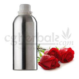 Hydrosol Of Rose, 100g