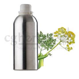 Galbanum Oil, 10g
