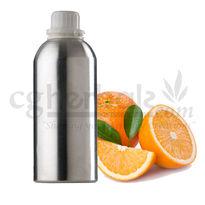 Orange Oil (10 Fold), 25g