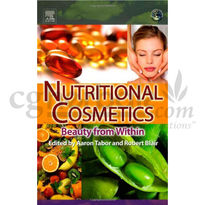 Nutritional Cosmetics: Beauty from Within