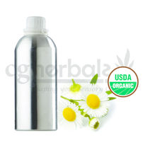 Organic Chamomile Oil, 50g