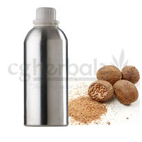 Nutmeg_ Oil, 1000g