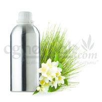 Jasmine Grandiflorum/Vetivert, 250g