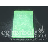 Melt & Pour Soap Mould_ 004