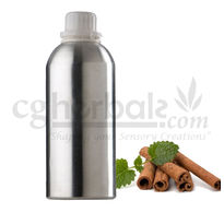 Cinnamon Leaf Oil, 25g