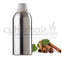 Cinnamon Leaf Oil, 25g