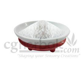 Salycilic acid, 500g