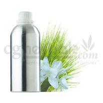 White Ginger Lilly/Vetivert, 500g