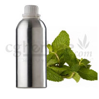 Mentha Piperita Oil (Peppermint), 25g