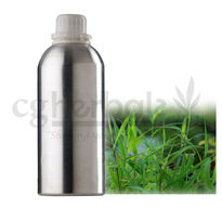 Palmrosa Oil, 25g