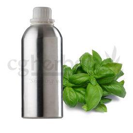 Basil Oil (Clocimum), 10g