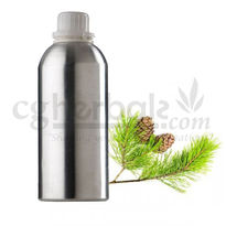 Hydrosol Of Cedarwood, 1000g