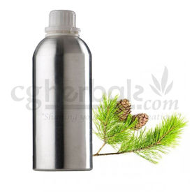Hydrosol Of Cedarwood, 100g