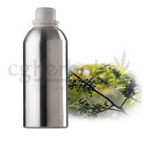 Litsea Cubeba Oil, 250g