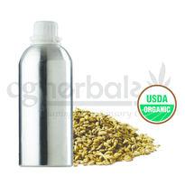 Organic Ajwain Seed Oil, 25g