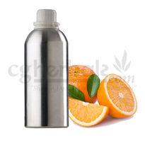 Orange Oil, 100g
