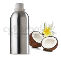 Champa in Coconut Oil, 10g
