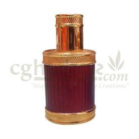 Tower Bottle, 12 ml