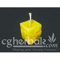 Silicone Rubber Mould SL_ 215