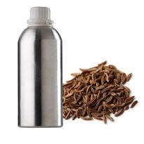 Cumin Seed Oil, 100g