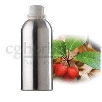 Wintergreen Oil, 25g