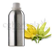 Ylang-Ylang Oil, 25g