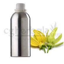 Ylang-Ylang Oil, 10g